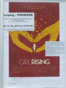 Film am 24.10.2014