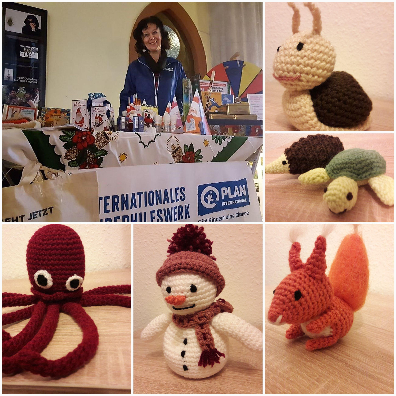 Beim Weihnachtsmarkt finden Sie uns mit dem Glücksrad und originellen Verkaufsangeboten. Wir freuen uns auf Sie! Kommen Sie vorbei!
