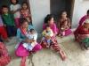 0001Diese Babys kamen in der Gesundheitsstation zur Welt
